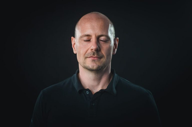 Hypnose Straubing Andreas Riederer